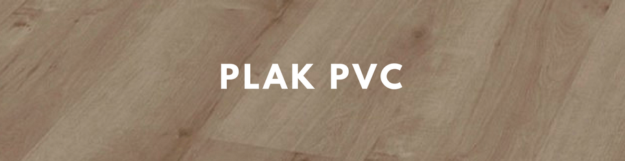 plak pvc tapijt en laminaat direct