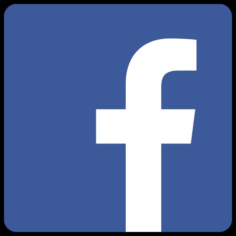 Facebook tapijtenlaminaatdirect