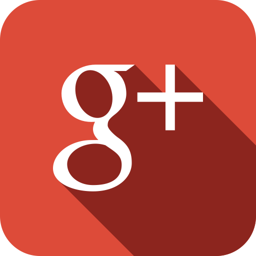 Google plus tapijt en laminaat direct