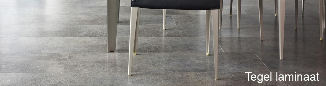 aanbieding Tegel laminaat, plavuizen vloer voor in de keuken, gang of woonkamer