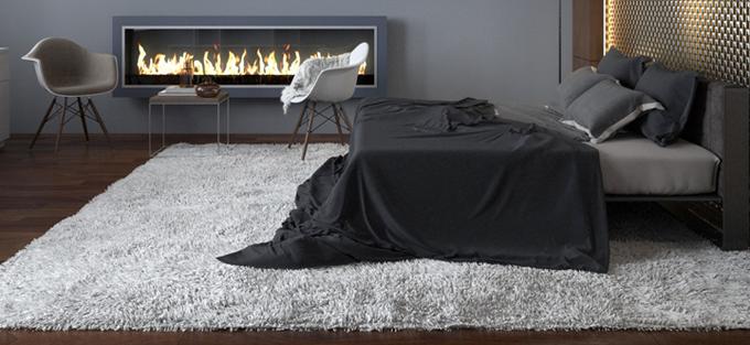 Slaapkamer Laminaat  Slaapkamer laminaat tapijt of vloer  Aanbieding karpet of vloerkleed nodig